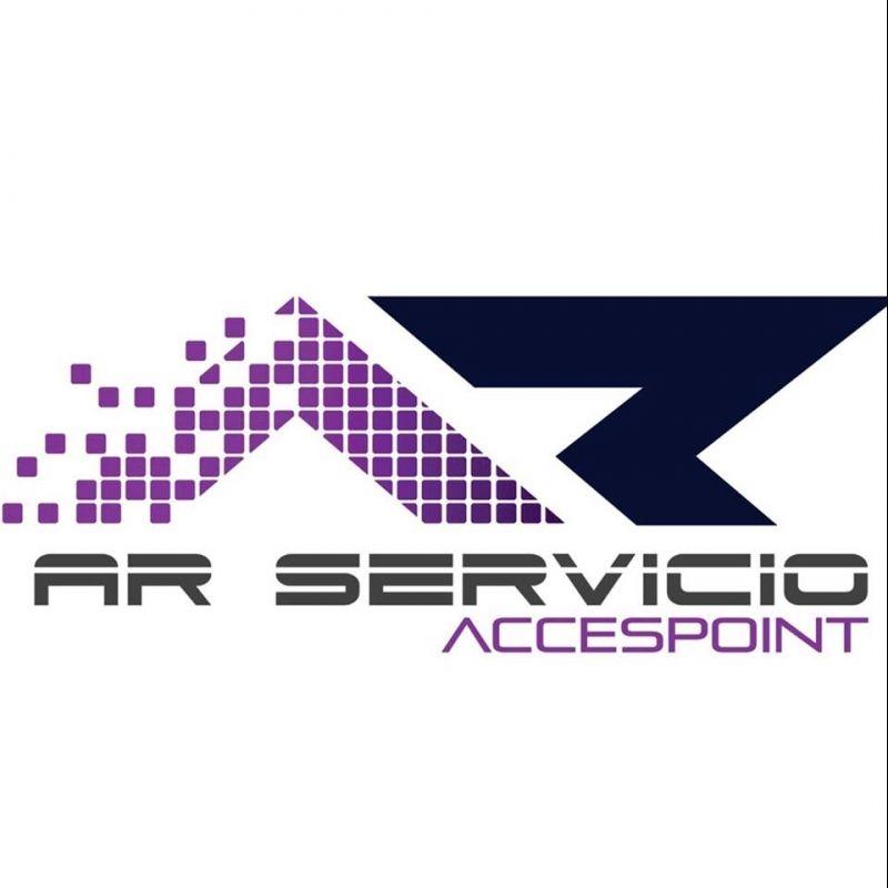 AR Servicio AccesPoint