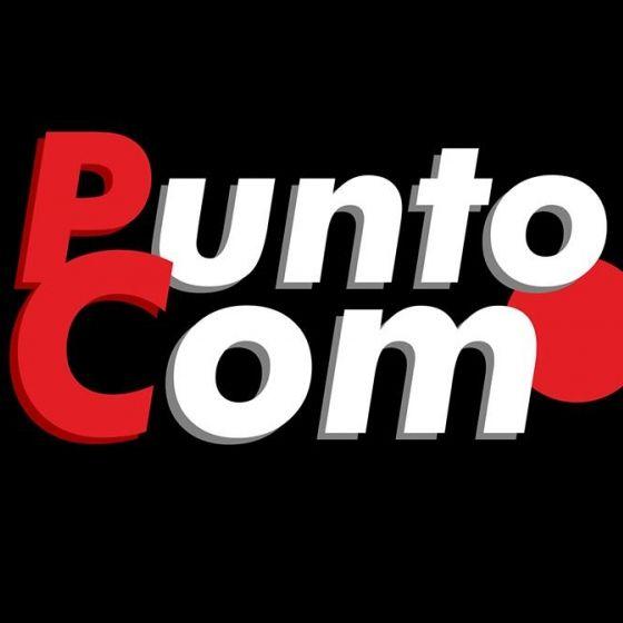 PuntoCom Informática