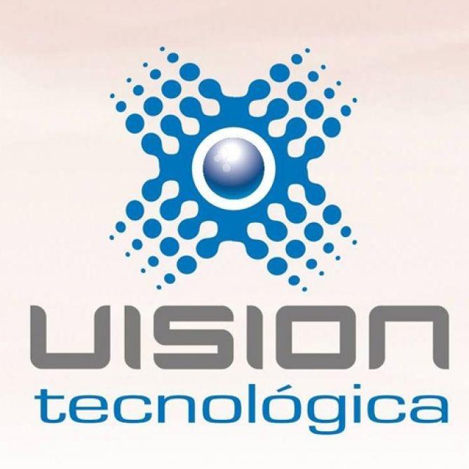 Visión Tecnológica
