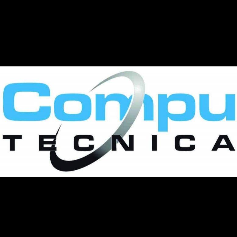 Compu Técnica